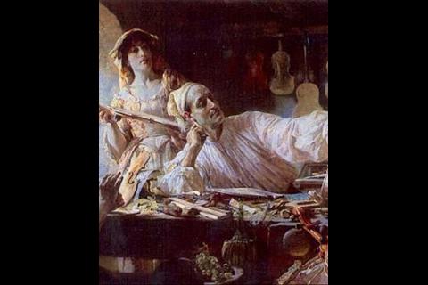 Stradivarius_Painting